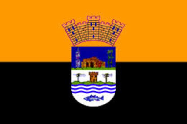 simbolismo de la bandera