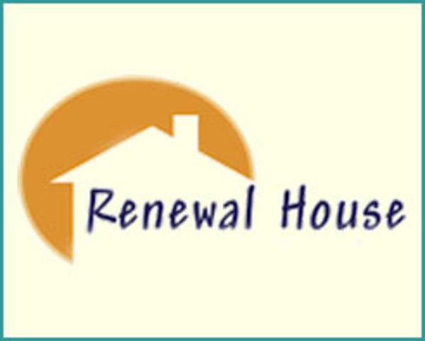 Housing Act of 1964