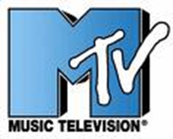 MTV launches
