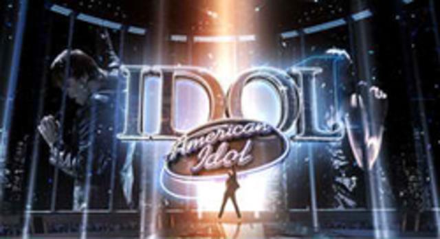 American Idol Premiers