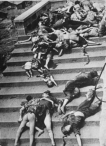 July 7, 1937