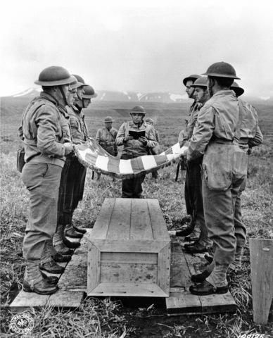 September 2, 1945