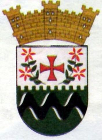 Escudo (simbolismo)