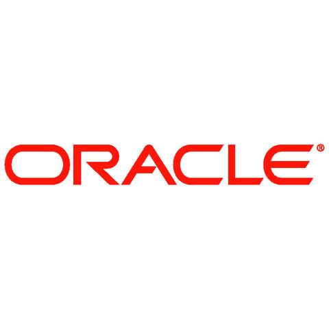 Larry Ellison crea la primera versión del SGBD Oracle