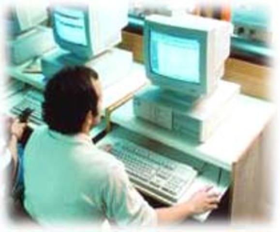 El E-Commerce genera una gran demanda