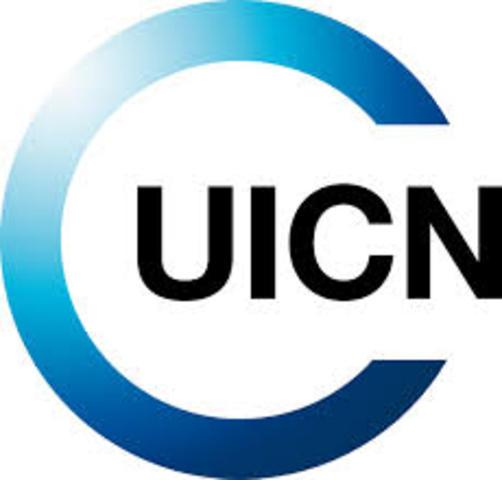 Se crea la Unión Internacional para la Conservación de la Naturaleza y sus Recursos Naturales (UICN),