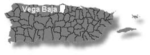 Geografía y topografía