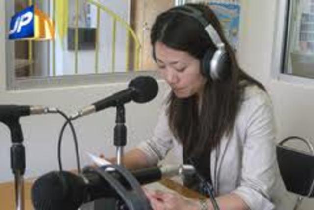 Japão inicia educação pelo rário