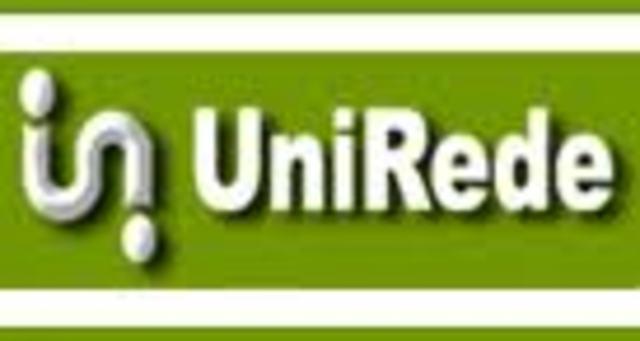 Criação da UniRede