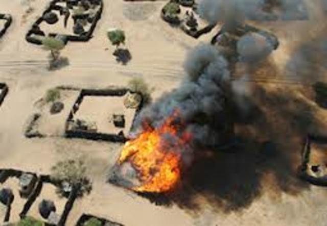 British Colonization of Sudan