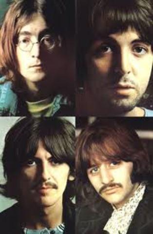 "Beatles song ""Revolution 1"""