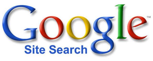 lanza Google Search Apliance.