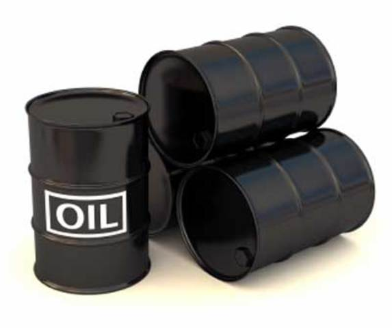 Oil First Discovered in Sudan