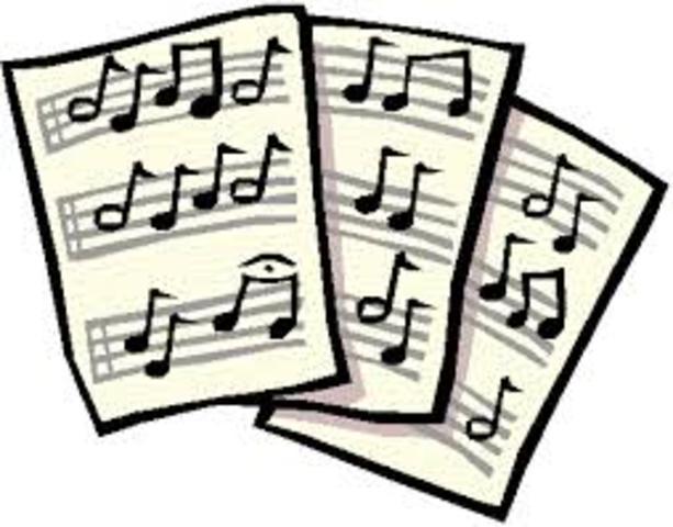 Reseña del himno de Guánica