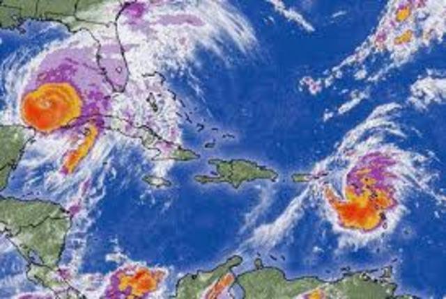 huracan santa clara