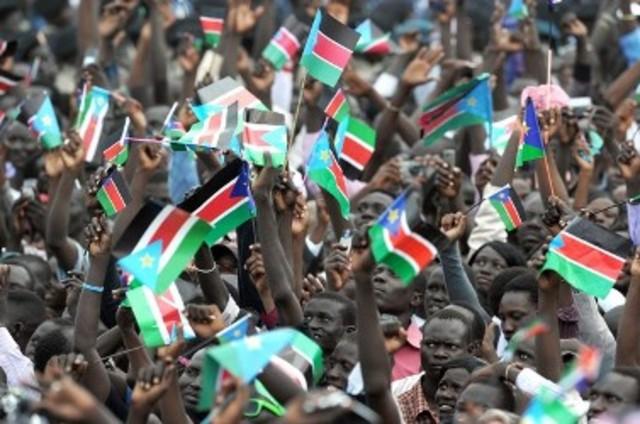 Turko-Eygptian Rule of Sudan ICC Declares