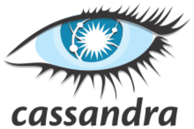 Apache lanza CassandraDB