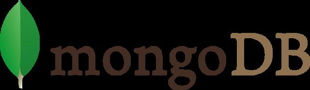 10gen lanza MongoDB