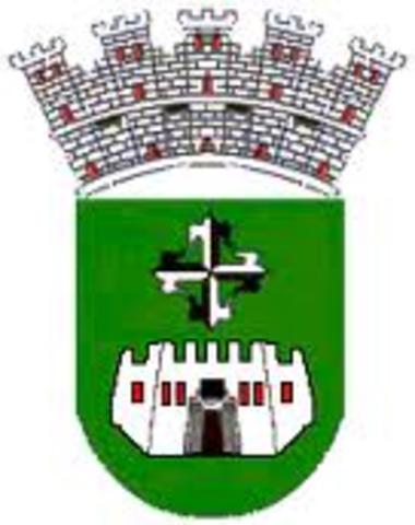 Simbolismo del escudo.