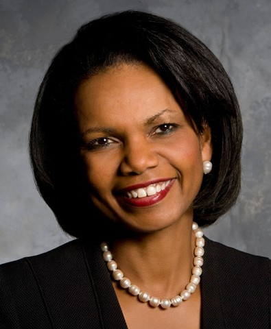 African American Women in Office