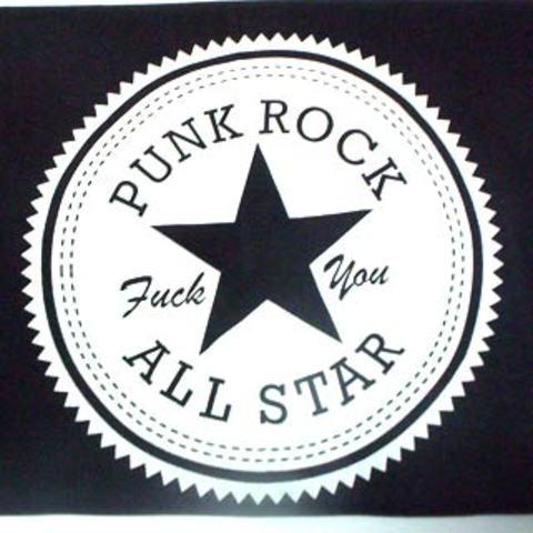 origens del punk