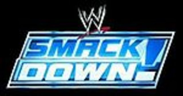 Smackdown Symble Today
