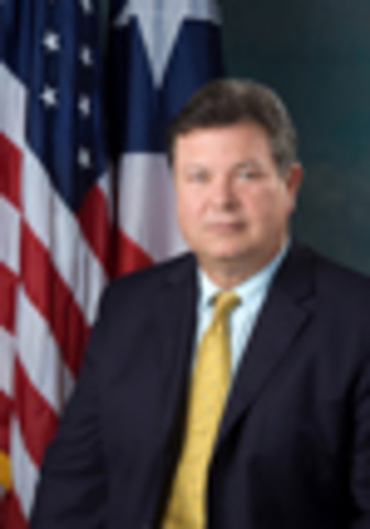 Senador y distrito senatorial