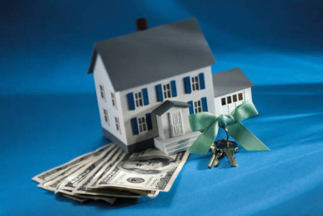 American Homeownership and Economic Opportunity Act of 2000, Energy Conservation and Production Act of 1976