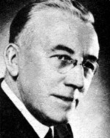 M.J. Coldwell devient le chef de la FCC