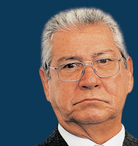 Morre Mário Covas
