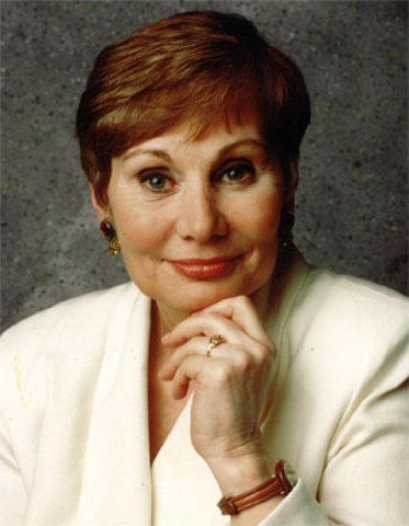 Audrey McLaughlin devient chef du NPD