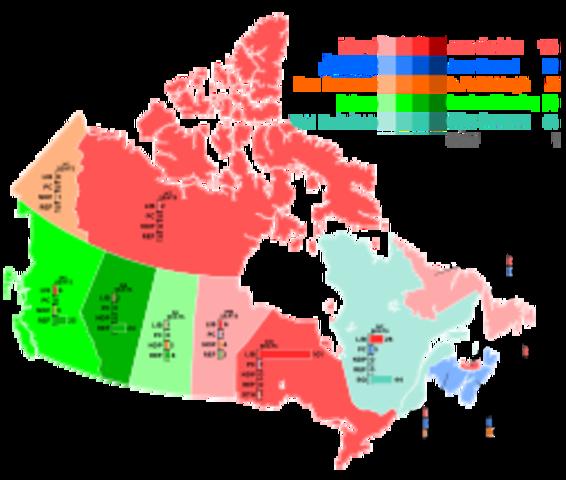 Le NPD gagne 21 sièges