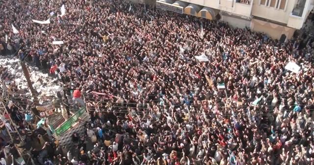 (GEO)-prisao de estudantes na Siria