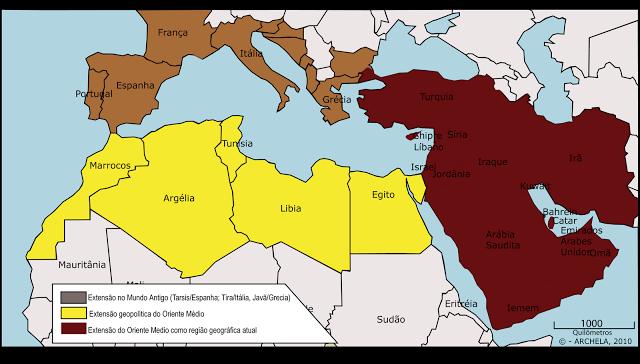 Cartografia Mapa Da Síria No Oriente Médio