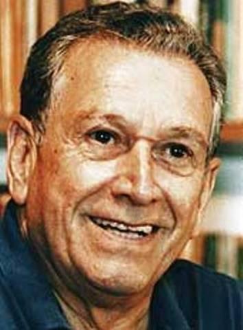 Morte de Fernando Sabino