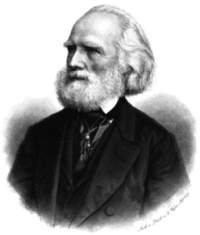 Carl Heinrich Braun
