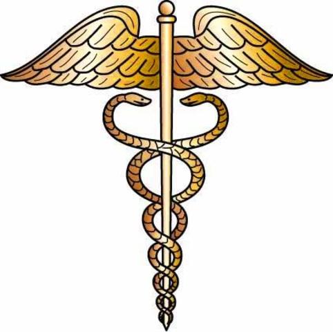 Le système de soins de santé universelle