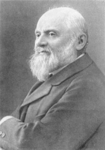 Mily Balakirev