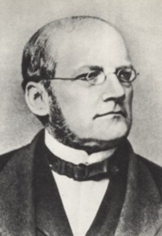 Stanisław Moniuszko