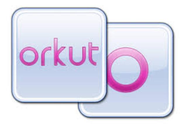 Criada a rede social Orkut