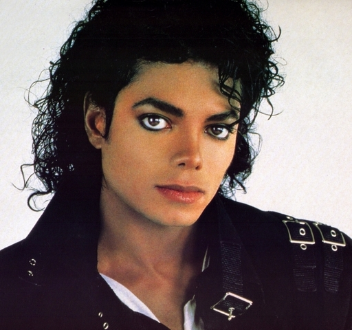 Morre Michael Jackson...