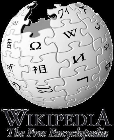 Lançamento da Wikipédia.