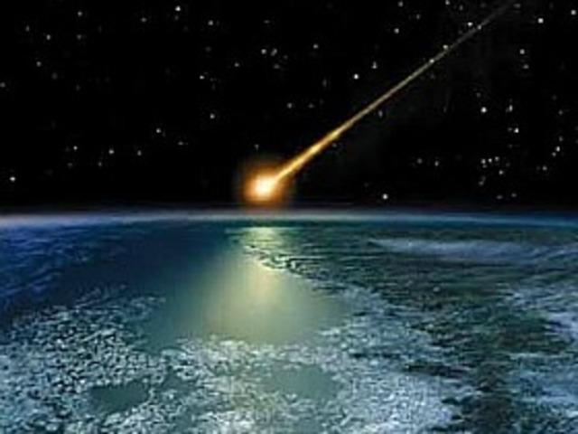 Asteroide '2012 KT42