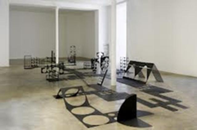 Arte: 27ª edição do Panorama de Arte Brasileira, uma das mais importantes do País, promovida pelo Museu de Arte Moderna de São Paulo (MAM)