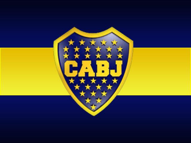 Campeão da Libertadores