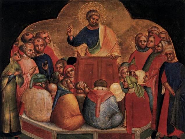 Apostolic Age