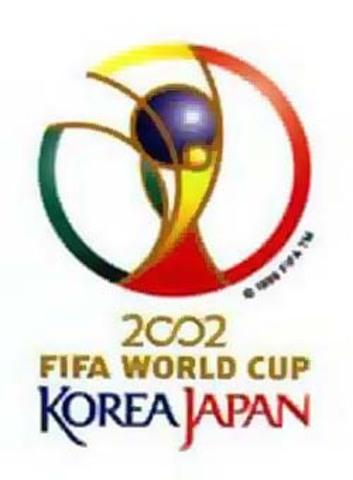Copa de 2002