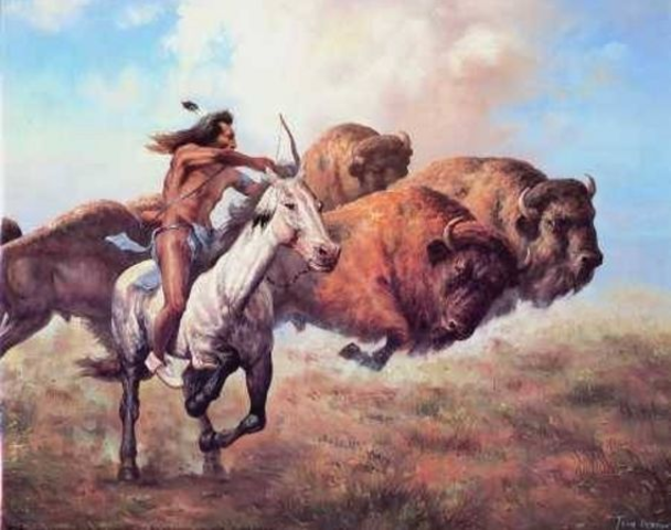 1528- Apache migrated