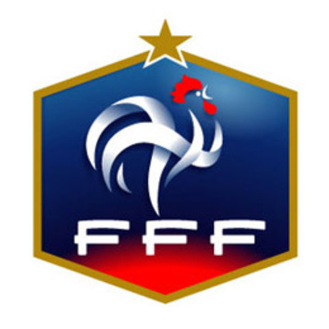 França ganha a Copa das Confederações de 2011