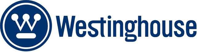 William; Westinghouse